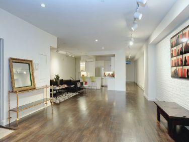 29 Howard Street, Unit 4. Credit: Sotheby's