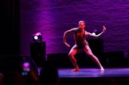 Raymond Keller Performance - HalsteadAnnual2019-120 (1)