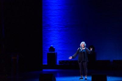 Shirley Ritenour Performance - HalsteadAnnual2019-114 (1)