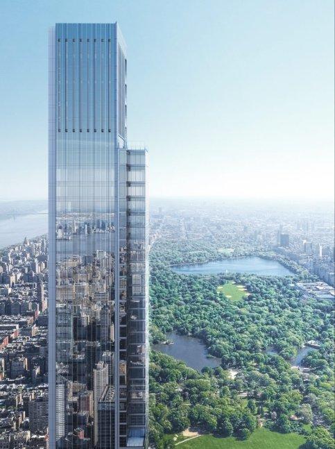 Central-Park-Tower-Top-Park-e1568738491797-764x1024