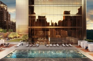 Central-Park-Tower_pool-terrace