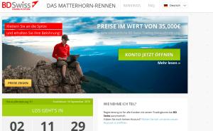 bdswiss-matterhorn