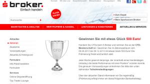 sbroker-cfd-meisterschaft2013