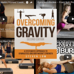 Home workout videos