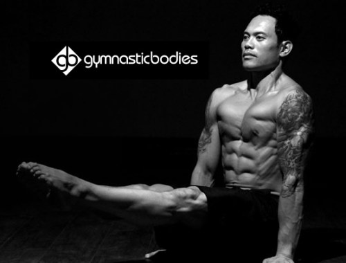 This Month's Like – Gymnastic Bodies Course