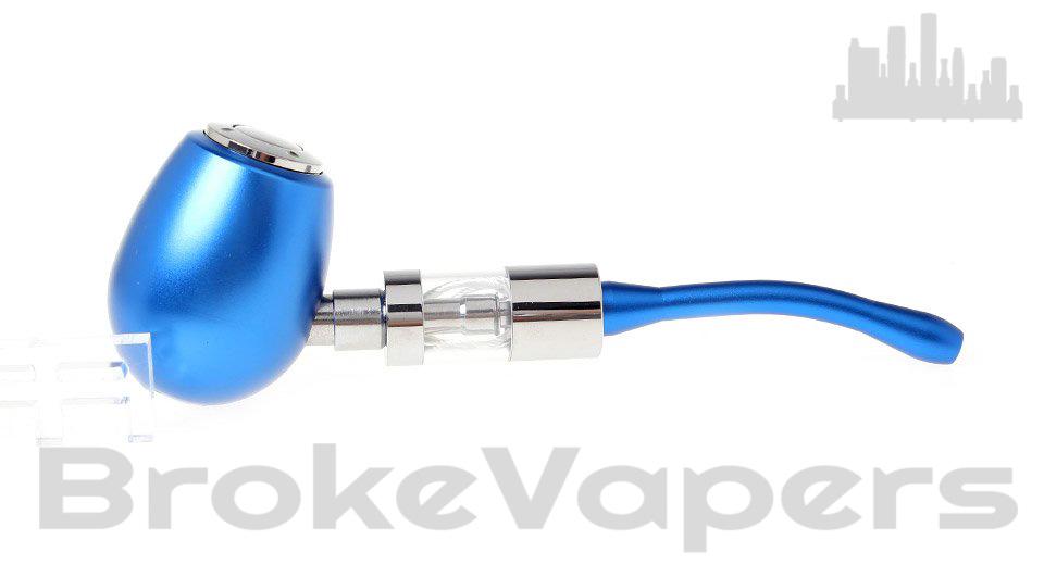 K1000 E-Pipe Clone