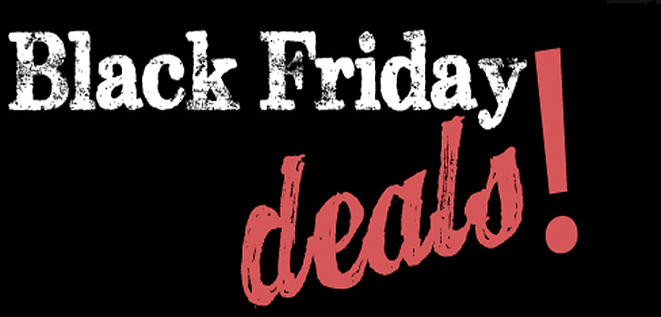 3avape Black Friday Sale