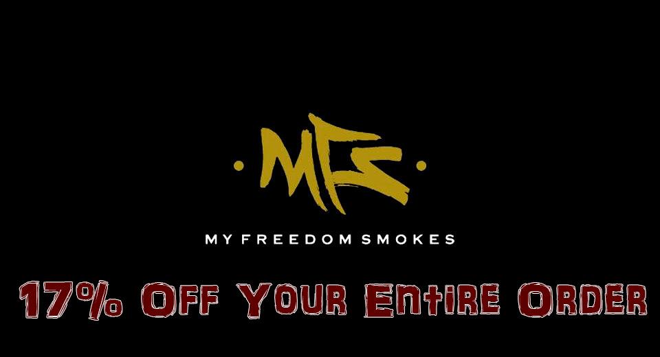 MFS 17% off