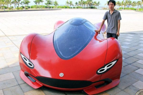 27-year-old-builds-his-own-homemade-super-car-14-photos-3