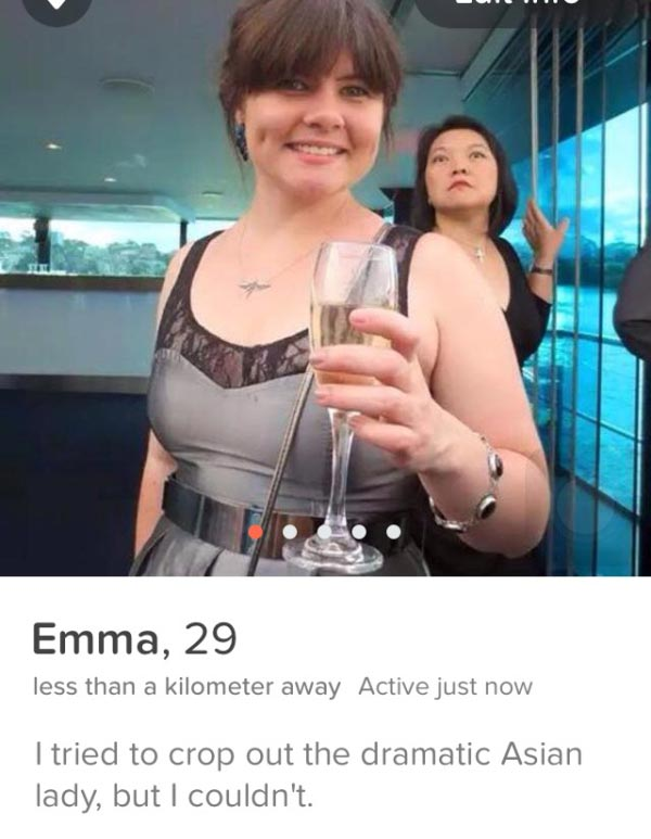 these-tinder-profiles-will-leave-you-saying-wtf-32