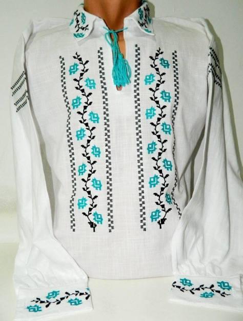 camasi-populare-barbati-11