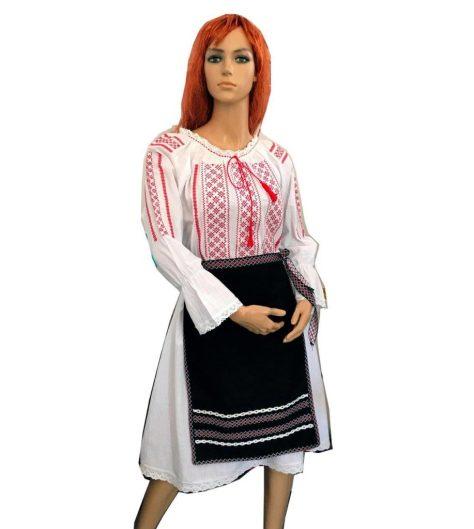 costume populare (4)