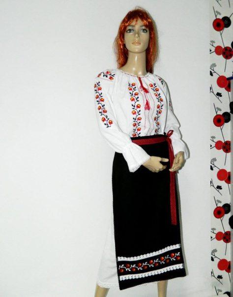costume populare (46)