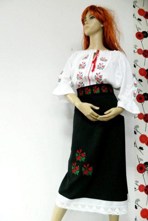 costume populare (51)