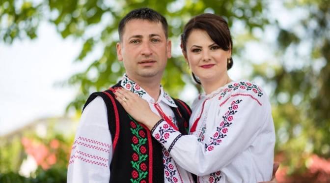 Istoria costumului popular romanesc