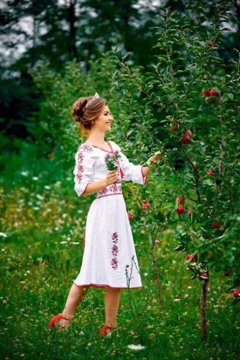 nunti traditionale