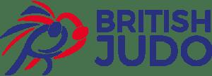 BJA-Logo-Horizontal-Colour-1-300x108