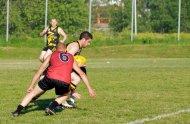 game_2011 Rd6 v Solna_10
