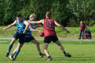 game_2012 GF v södermalm_96