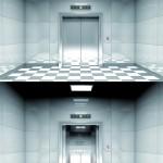 Lift Inspection