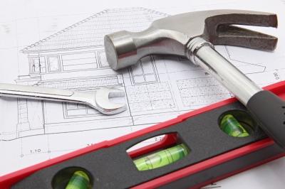 Sub Contractors Insurance