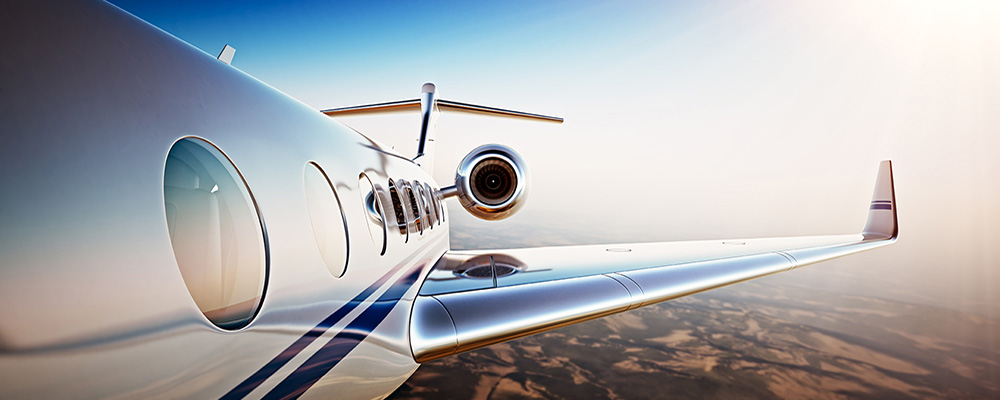 Aviation Insurance – What you need to know