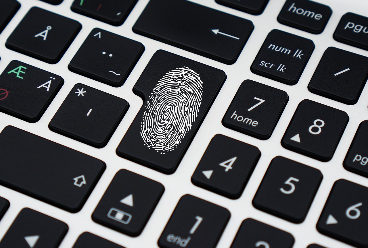 10 Cyber-security Resolutions to secure your Data Exposures