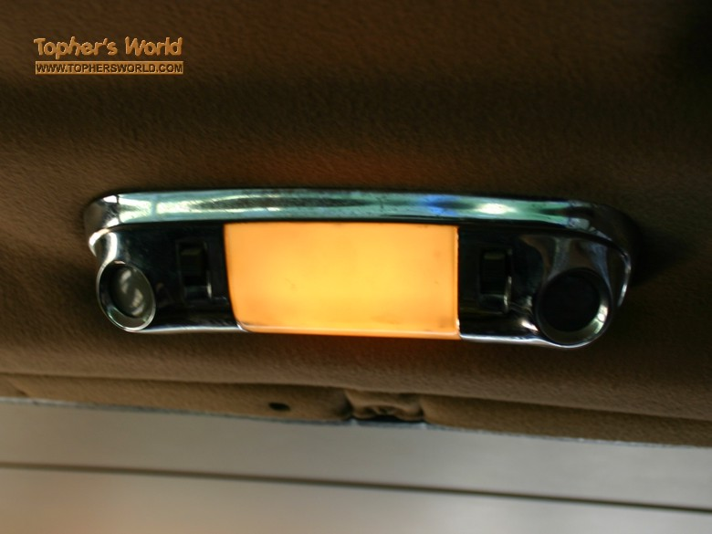 Light Switch Dome Light Control Ford Truck Enthusiasts Forums