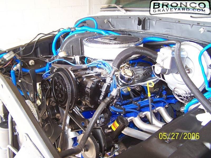Bronco Ii Fuel Line Diagram Free Download Wiring Diagram Schematic
