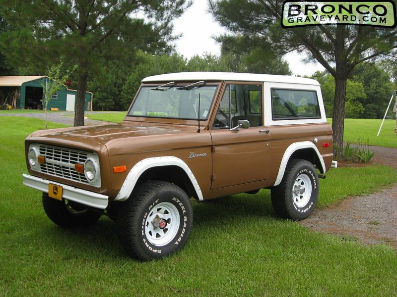 1972 Ford Mustang Engine Wiring Diagram Additionally 1972 Ford Bronco