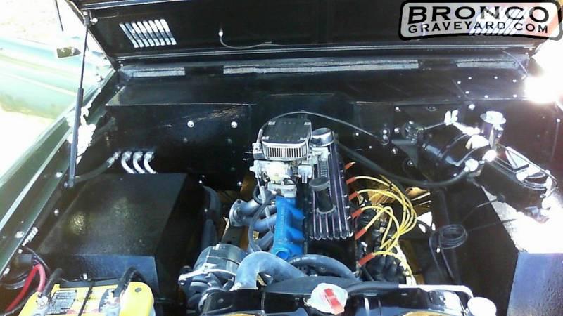 Ford F150 Transmission Diagram Http Www2carproscom Questions Ford