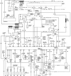 42re wiring diagram wiring librarypost 3816 0 21671300 1428756551 a4ld transmission wiring harness e40d transmission wiring [ 900 x 1034 Pixel ]
