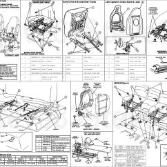 95 Ford Explorer Wiring Diagram 2004 Softail 96 Free Engine Image For