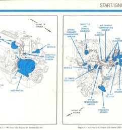 1990 ford ranger fuse box diagram 1990 ford ranger radio 1990 ford ranger wiring diagram 1990 [ 1059 x 800 Pixel ]