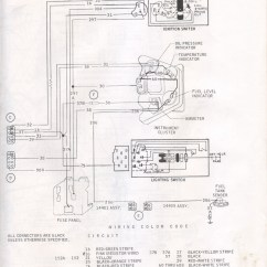 1990 Ford Bronco Wiring Diagram 5 Pin Cdi Box Early Fuel Switch Get Free Image