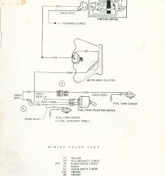 ford fuel gauge wiring diagram wiring diagram article review ford fuel gauge ford circuit diagrams [ 3780 x 4790 Pixel ]