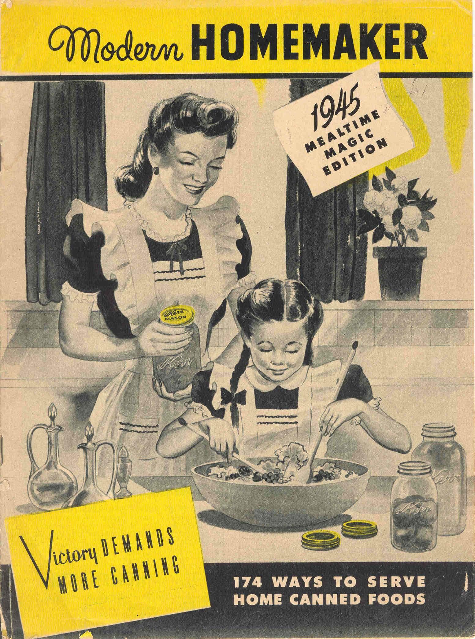 Image result for suzy homemaker
