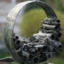 Bronzen Cultivar