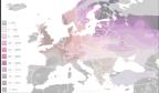 Pre-germanska låneord och gener