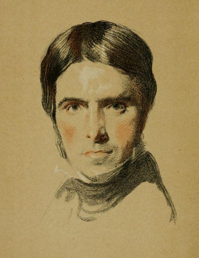 Vad har Thomas Carlyle att säga om Oden, och om nordisk mytologi?