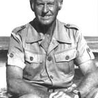 Thor Heyerdahl hade rätt!