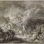 Balder och Höder – Eddorna vs. Gesta Danorum