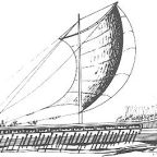 Pytheas och Hortspringbåten