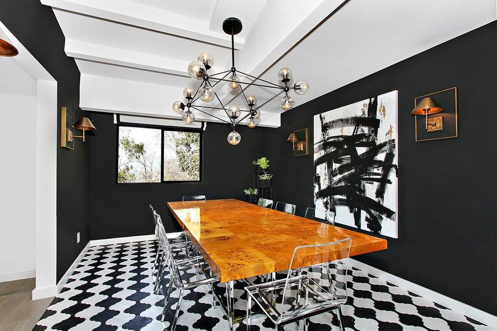 Sell a home in Silver Lake