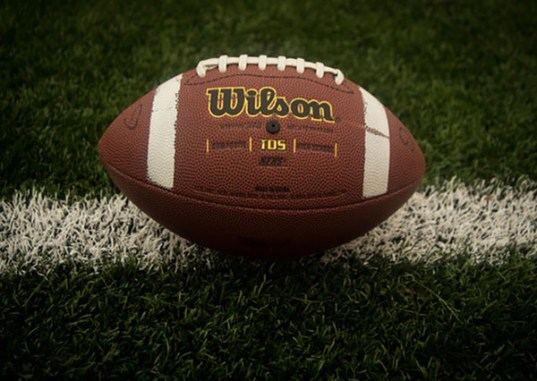 NFL Odds for Betting
