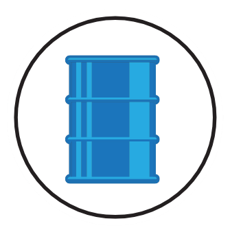 used container recycling 1 1 - Home