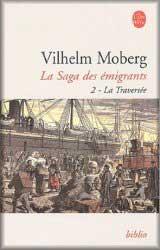 saga_emigrants2