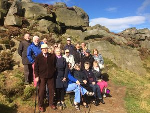 Bronte Country Tour