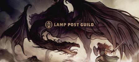 lamppostguild