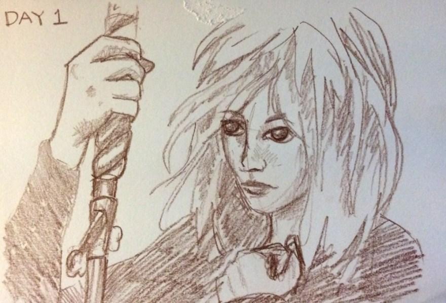 2015-09-01 PK Sketch Day 1